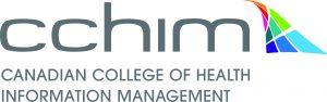 CCHIM logo